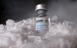 چه داروهایی اثر واکسن کرونا را از بین می برند؟