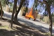 روایت یک نماینده مجلس از حوادث سراوان/ تعداد کشته شدهها 4 یا 5 نفر است
