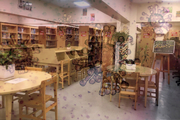 تعطیلی کتابخانههای ماکو به منظور پیشگیری از کرونا