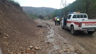 هویت جسد مرد ۳۵ ساله در یاسوج شناسایی شد