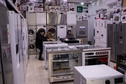 کشف لوازم خانگی قاچاق به ارزش 30 میلیارد در جنوب تهران