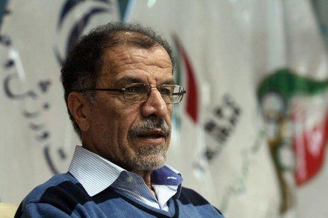 ایران شانس کسب مدال طلا در کدام رشته های پارالمپیکی را دارد؟