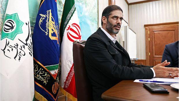 سعید محمد: نظر شورای نگهبان برای همه فصل الخطاب و لازم الاجراست