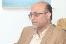 پرداخت 410 میلیارد ریال تسهیلات رونق تولید در بوشهر