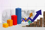 نرخ تورم شهریور در شهریور ماه 99