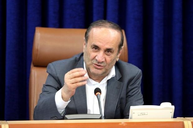 قاسم سلیمانی استاندار جدید خوزستان کیست؟ + سوابق