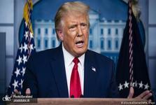 تنور داغ نژادپرستی در کارزار انتخاباتی آمریکا/ آیا ترامپ برای پیروزی به جنگ فرهنگی متوسل می شود؟