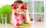 عوارض تشویق کودکان با مواد غذایی
