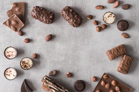 نوبت افزایش قیمت به شکلات رسید