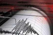 زلزله جندق خور و بیابانک خسارت نداشت