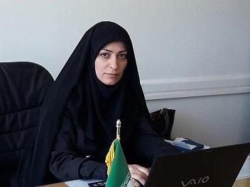 برگزاری مرحله دوم طرح ملی گفتوگوی خانواده در استان