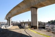 77 درصد از تقاطع های شهر قزوین اصلاح هندسی شدند