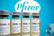 واکسن فایزر پزشک مکزیکی را روانه اورژانس کرد!