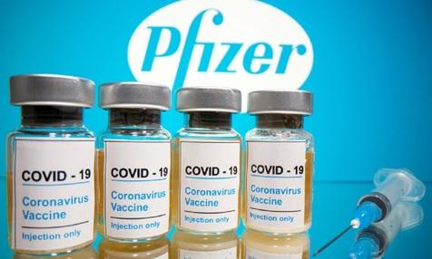 زمان آغاز واکسیناسیون کرونا در آمریکا اعلام شد