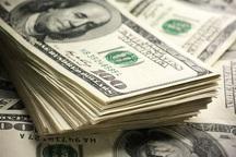 وعده دلاری چه خواهد شد؟