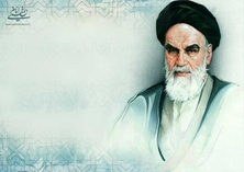God Almighty fulfills all our needs in this world and the Hereafter, Imam Khomeini explained