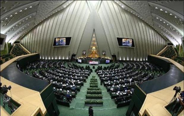 تصویب کلیات لایحه وظایف و اختیارات وزارت ورزش و جوانان