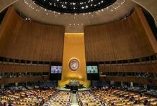 احتمال تغییر تاریخ برگزاری نشست سالیانه مجمع عمومی سازمان ملل به دلیل کرونا