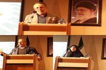 دستاوردهای انقلاب اسلامی در حوزه صنعت انکارناپذیر است
