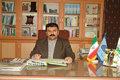 ۱۵۶ هزار ماسک توسط فنی حرفه ای استان کردستان تولید شد