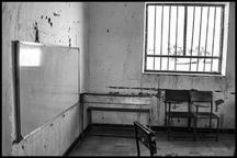 بیش از ۶۰۰۰ کلاس در آذربایجان غربی نیازمند مقاوم سازی است