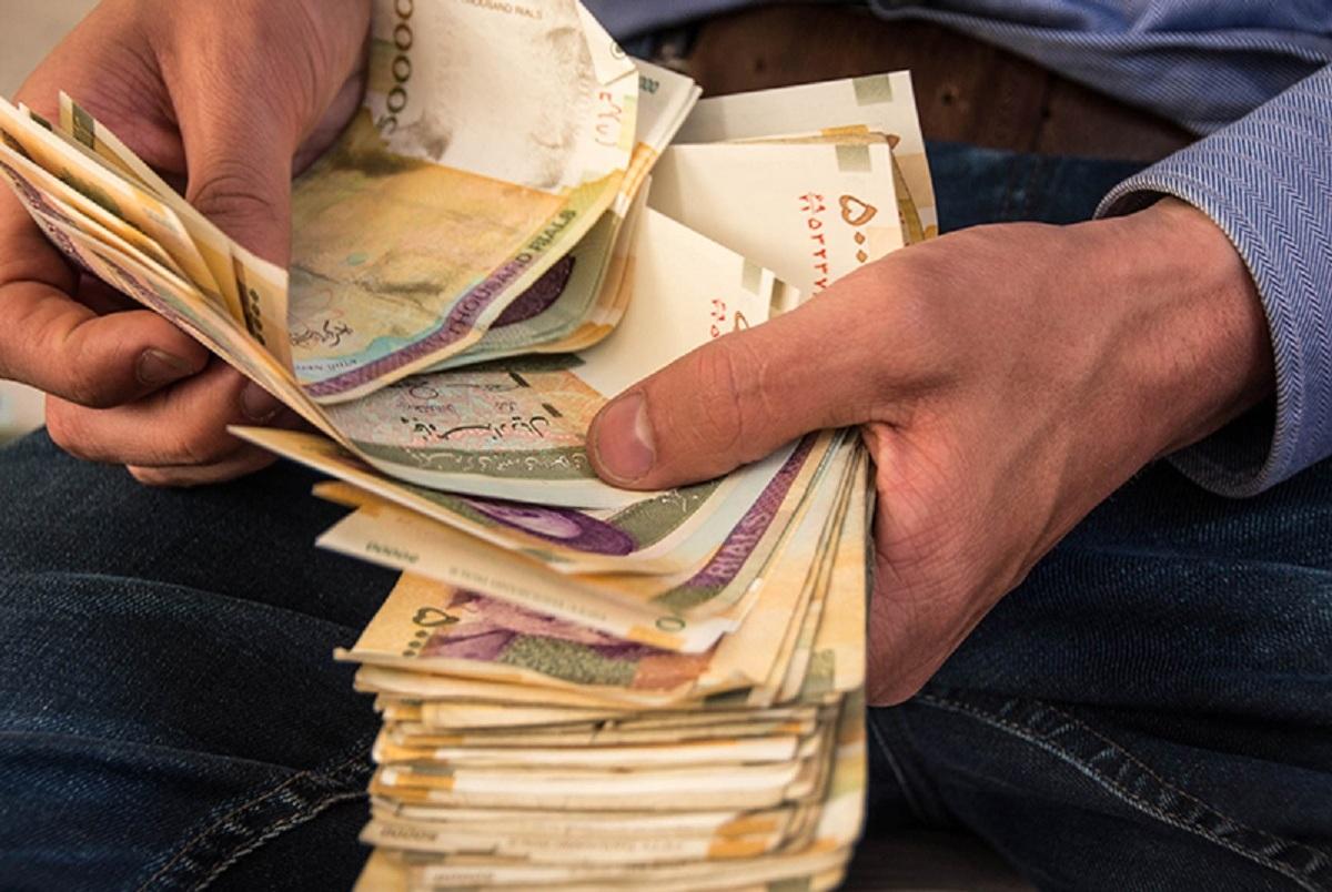 جزییات توزیع ناعادلانه ثروت در ایران و شکاف طبقاتی در کشور