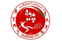 تیم فوتبال لیگ برتری پدیده به شهرخودرو واگذار می شود