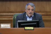 استعفای دو عضو شورای شهر تهران منتفی شد