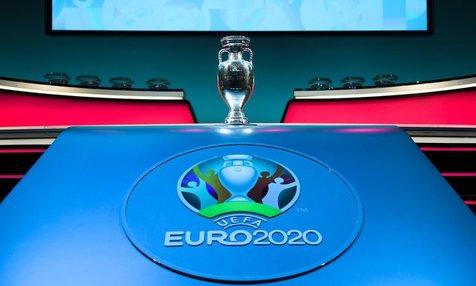 گروهبندی نهایی یورو ۲۰۲۰ / حذف ایسلند و صعود تاریخی اسکاتلند؛ مجارستان در گروه مرگ