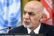 پایان ماه ها اختلاف در افغانستان با توافق غنی و عبدالله