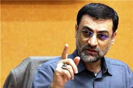 صراحت رفتار دولتمردان آمریکا موجب اجماع ملی در ایران شد