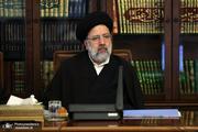 رئیس قوه قضائیه: پیگیری پرونده ترور شهید سلیمانی به عنوان نماد دفاع از مظلومان، مسئله ای مرتبط با هویت ملی و انقلابی ماست