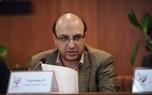 حرف های علی نژاد درباره اصلاح اساسنامه فدراسیون فوتبال