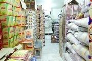 کالاهای اساسی تنظیم بازار در سمنان توزیع شد
