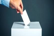 مهلت نام نویسی در انتخابات شورای عالی آموزش و پرورش تمدید شد