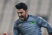 قرارداد دو بازیکن مس کرمان با مس رفسنجان