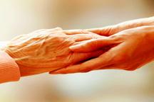 شورای حمایت از سالمندان در گیلان تشکیل میشود
