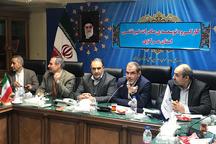 18 درصد از سفرهای مردم عراق به ایران برای درمان است