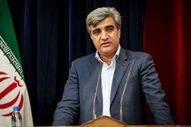 استاندار گیلان: سلیقه گرایی در حوزه کتاب به فرهنگ آسیب می زند