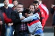 دستور دادستان برای برخورد قاطع با نزاع کنندگان بیمارستان طالقانی