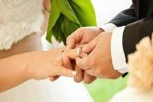 از هر 4 ازدواج در فارس و از هر 3 ازدواج در شیراز  یکی به طلاق می انجامد
