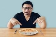 مردانی که هنر آشپزی همسرانشان قوی نیست، بخوانند