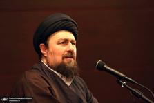 در اسلام فقر محترم نیست