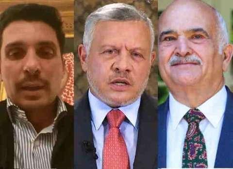 آیا سناریوی لبنان در اردن تکرار می شود؟
