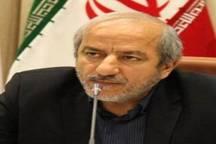 مدیران نباید در  نظام اسلامی  در را به روی مردم ببندند
