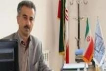 67 مهمانپذیر استان اردبیل استحکام بنا ندارند