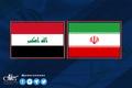 امضای سند همکاری اقتصادی 5 ساله ایران و عراق