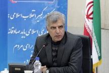 خراسان رضوی آماده میزبانی از زائران و گردشگران نوروزی است