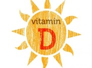 ۶ نشانه کمبود ویتامین D در بدن/ عکس