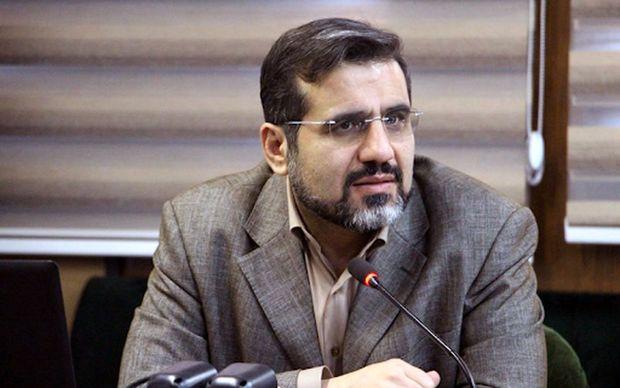 محمدمهدی اسماعیلی اعتبار وزارت ارشاد را از صداوسیما پس میگیرد؟